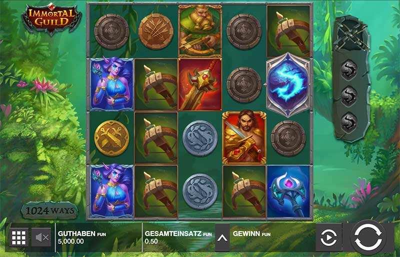 Blackjack online play for fun