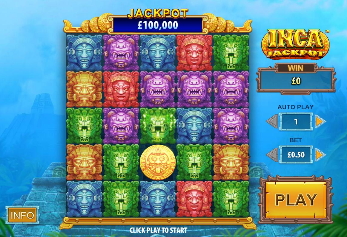 lotto jackpot uk saturday