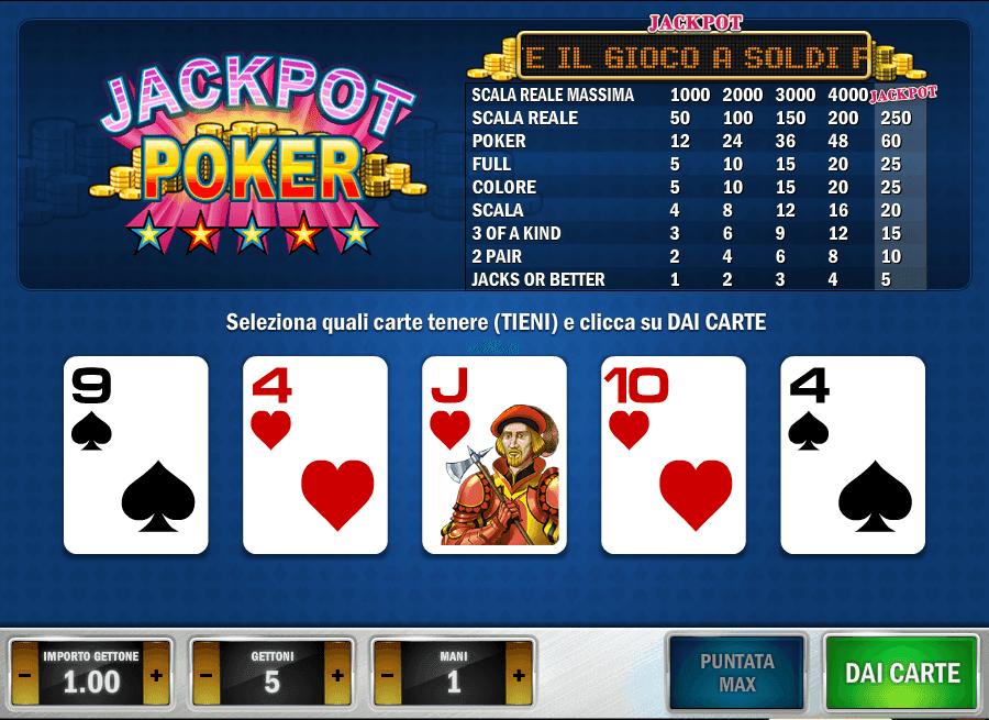 Poker Spielen Ohne Anmeldung Gratis
