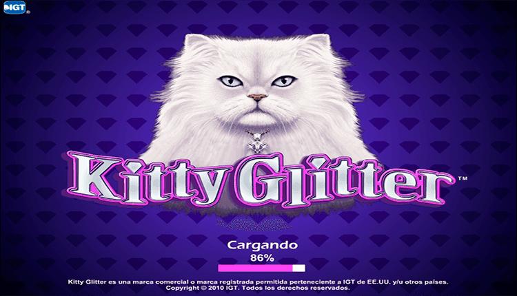 ultimate poker online spielen books kitty glitter kostenlos spielen