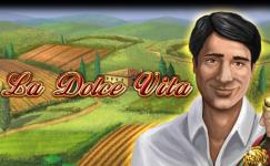 La Dolce Vita kostenlose slot spiele ohne anmeldung