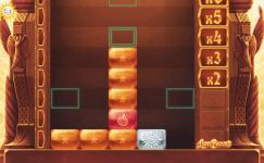 Light Blocks casino spiele kostenlos ohne anmeldung merkur