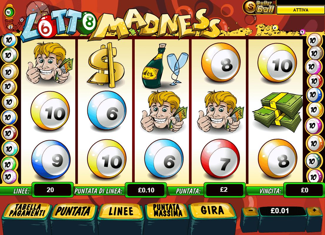 Kostenlos Lotto Spielen Und Gewinnen