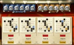 Lotto online spielen kostenlos ohne Anmeldung von Merkur Casinos