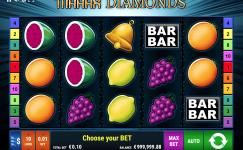 Maaax Diamonds spielautomaten kostenlos spielen ohne anmeldung