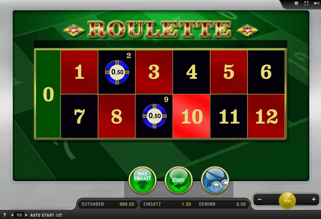 merkur roulette online echtes aliens kostenlos spielen ohne anmeldung