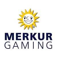 Automatenspiele Merkur