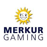 Merkur Automaten Tricks