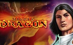 Mighty Dragon spielautomat kostenlos spielen ohne anmeldung