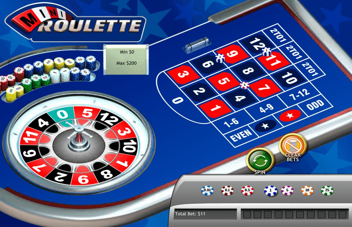 2 einzahlen casino