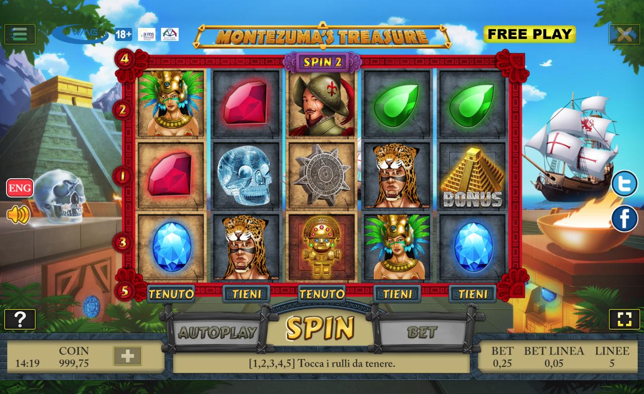 beim spielautomat geld auszahlen lassen