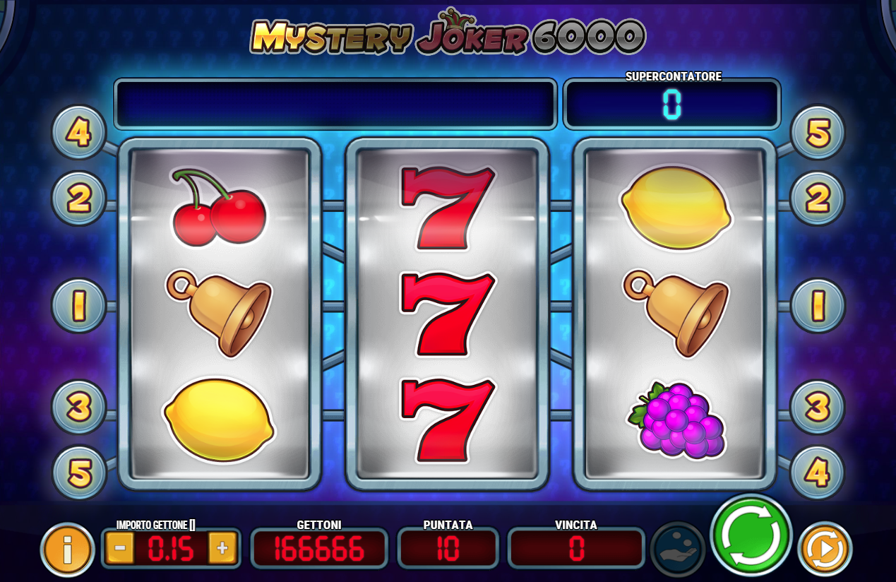 Automatenspiele Online Kostenlos