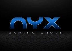 nyx gaming spielautomaten