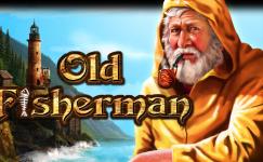 Old Fisherman spielautomaten kostenlos spielen ohne anmeldung