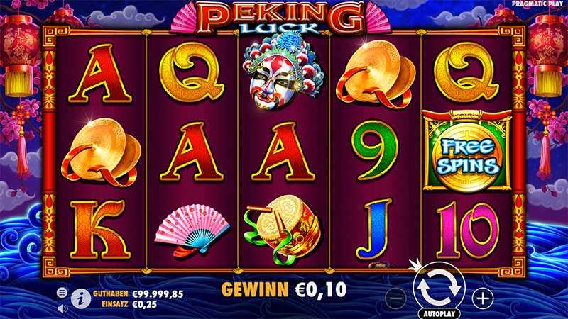 Sports betting money line