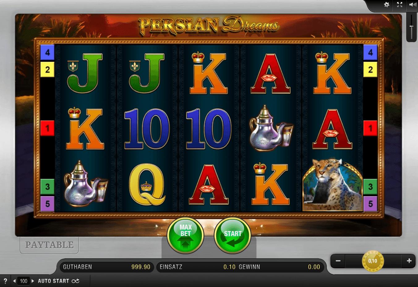 400 casino bonus 10 euro einzahlung