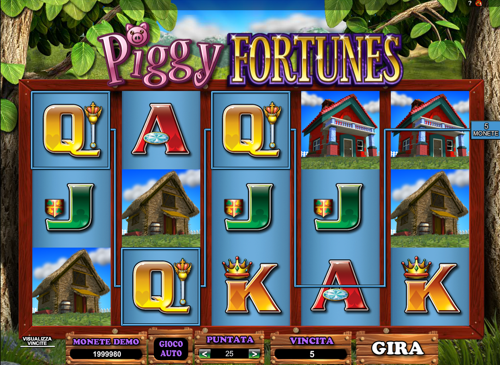 Mobil casino norsk