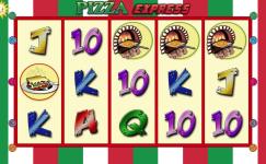 Pizza Express merkur spielen online kostenlos und ohne anmeldung