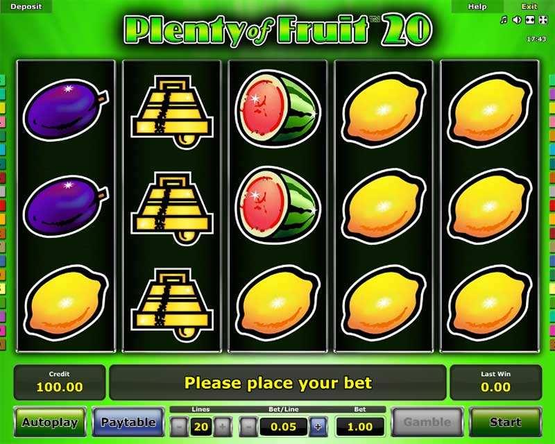 Novibet casino free spins
