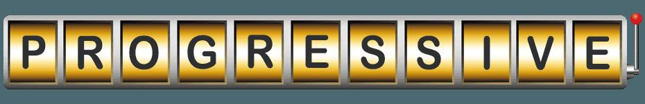 slot machine gratis ohne anmeldung nicht möglich irish gold spiele spielautomat