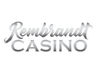 casino dealer kurs berlin