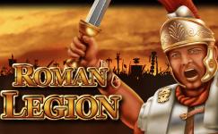 Roman Legion casino spiele kostenlos und ohne anmeldung