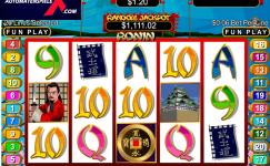 rtg spielautomaten kostenlos spielen ohne anmeldung automatenspielex online casino betrug yasal mı