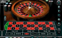 online casino pro 7 merlin's millions kostenlos spielen ohne anmeldung