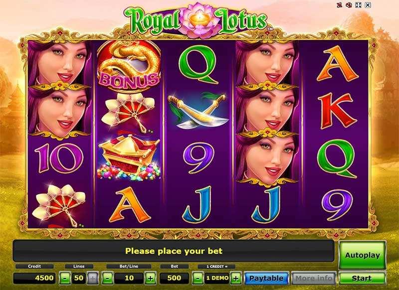 lotto legal online spielen