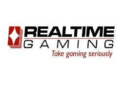 rtg   realtime gaming spielautomaten