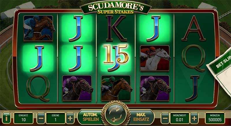 Crypto poker sites