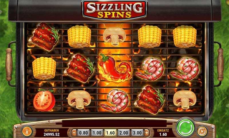 New slot machines 2020