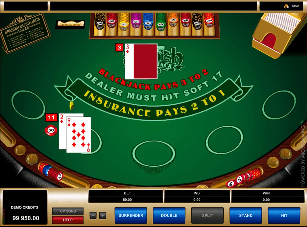 online casino ohne anmeldung echtgeld