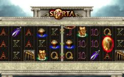 Sparta spielautomaten kostenlos spielen ohne anmeldung