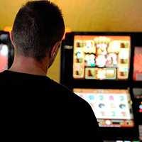 im casino geld gewinnen roulette automat taktik