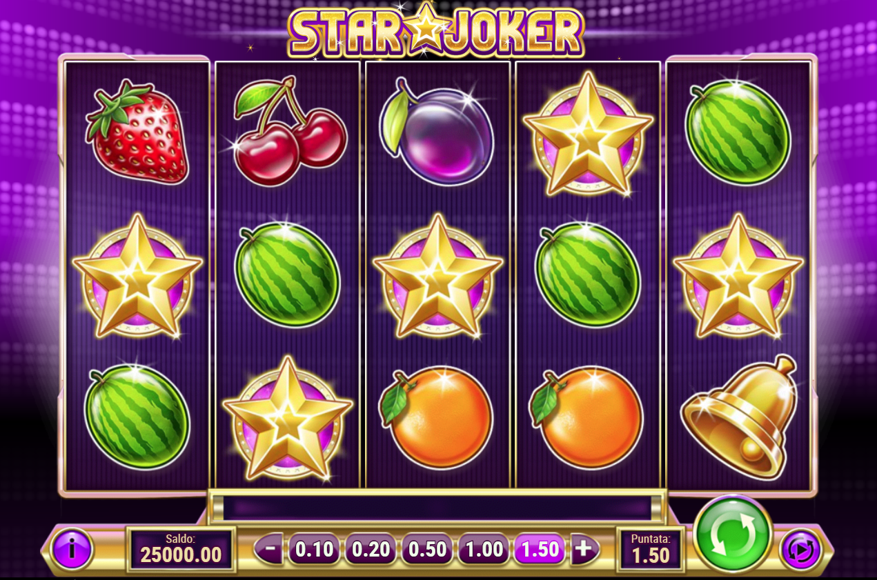 Crown casino online pokies