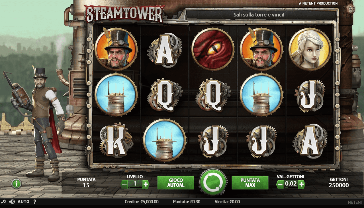 Spiele Punto Banco Batticuore Pro - Video Slots Online