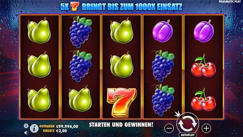 Rainbow riches bingo sites