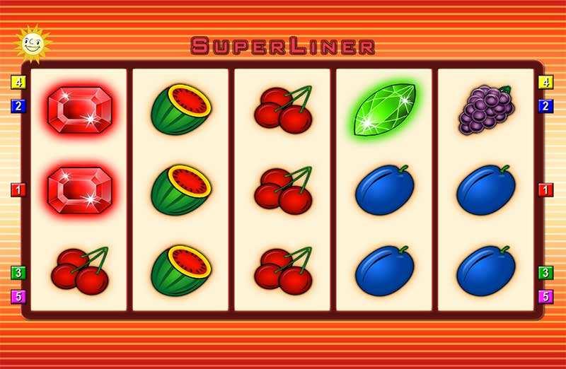 Super Spiele Kostenlos