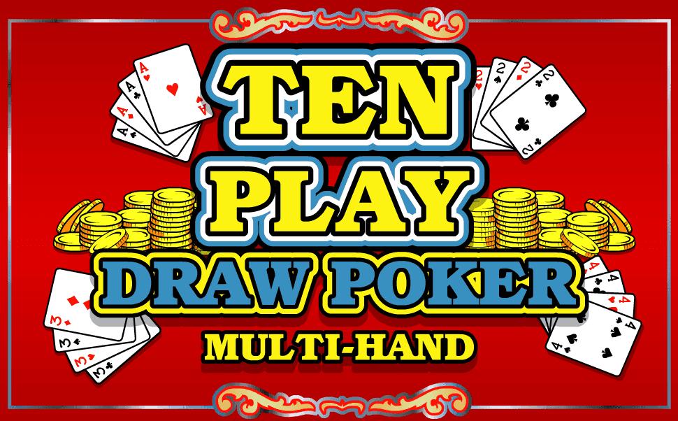 Poker Kostenlos Ohne Anmeldung