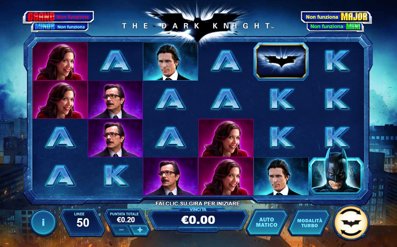 Spiele Apocalypse Knight - Video Slots Online
