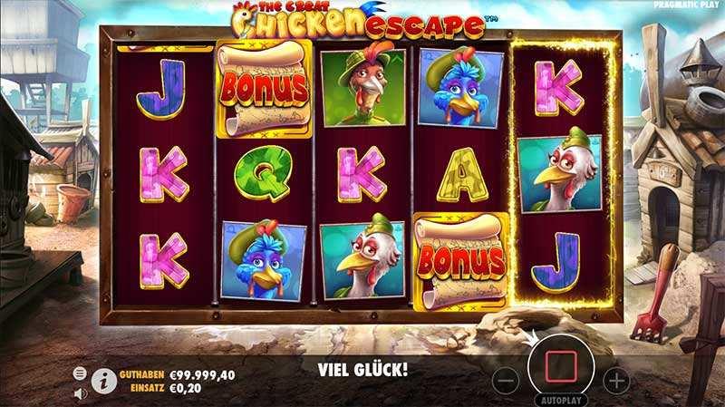 Slot bonanza tips and tricks