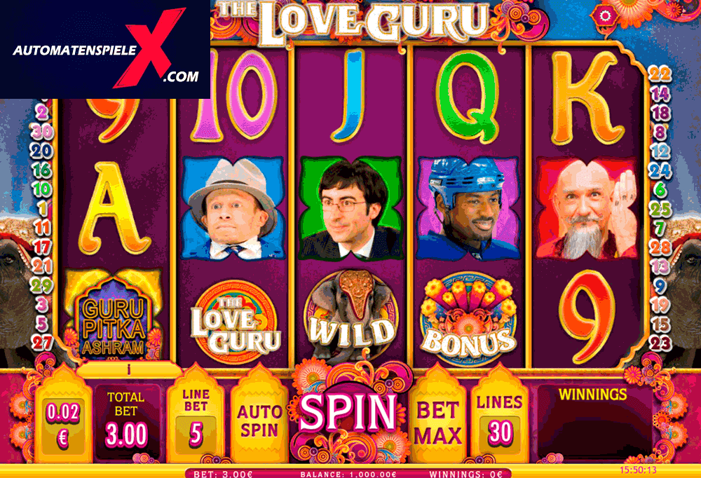 Free daily spins slots