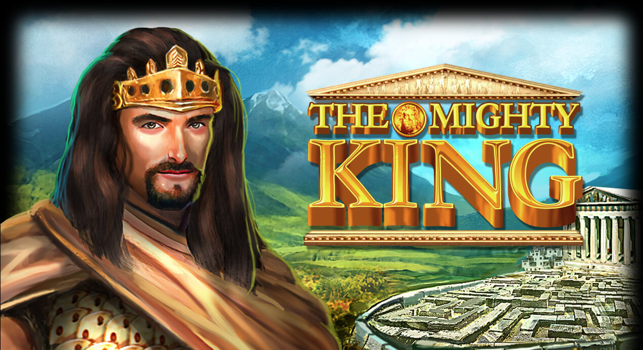 Www King Com Kostenlos Spielen