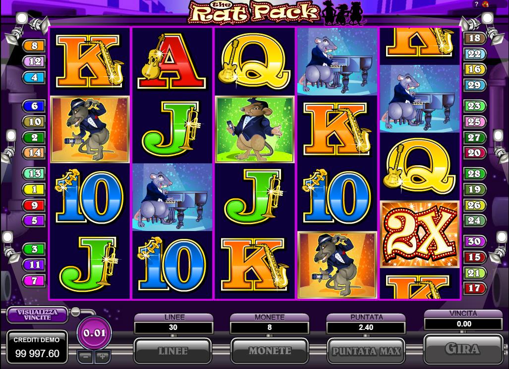 Online Slot Spiele Kostenlos Ohne Anmeldung