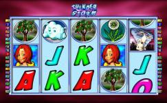 Thunder Storm gratis Merkur automaten spielen ohne anmeldung
