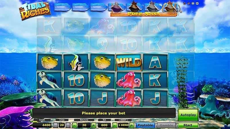 casino spiele 1 euro einzahlung