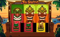 Tiki Shuffle kostenlos Merkur automaten spielen ohne anmeldung