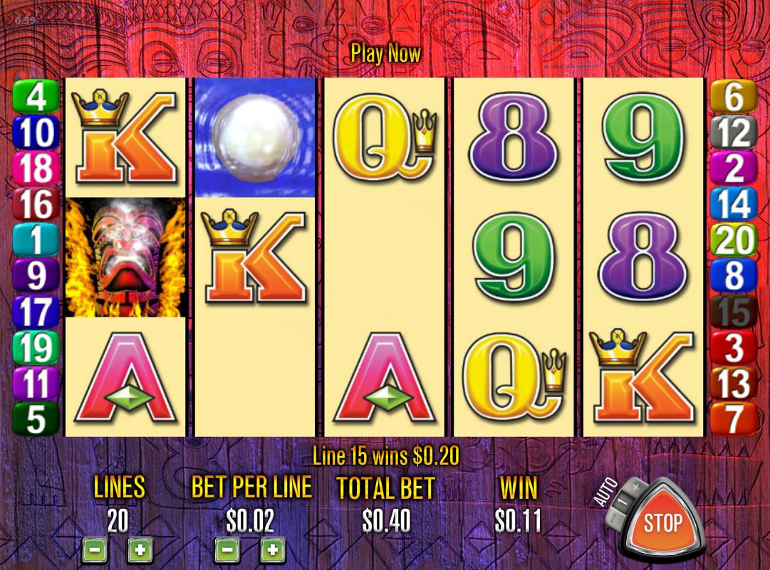 Slots Gratis Spielen Ohne Download