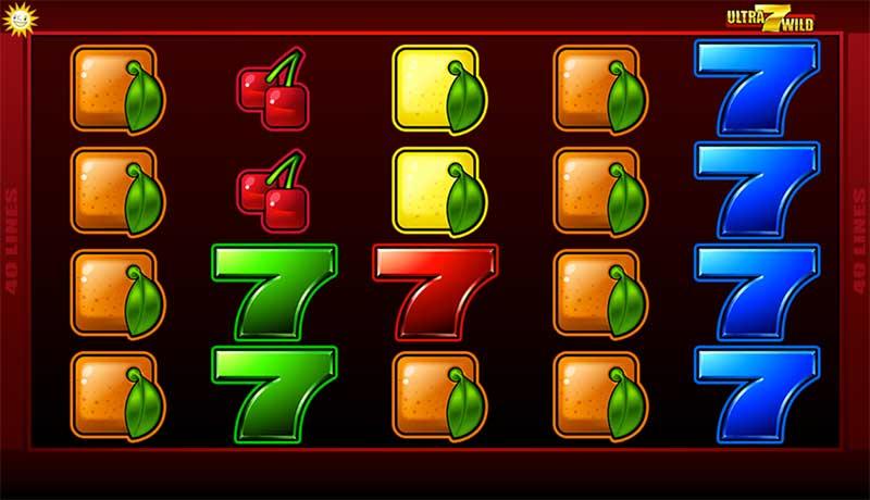 Kostenlose Slot Spiele.De Sun